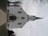 Image for Immaculate Conception Catholic Church - Augusta, Missouri