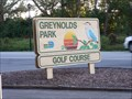 Image for Greynolds Park - N. Miami Beach, Florida