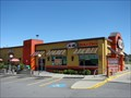 Image for A&W, 1355 Lougheed Hwy, Coquitlam, B.C.
