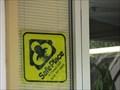 Image for Acheivekids Safe Haven - Palo Alto, CA