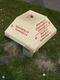 Image for 63877/001 - Nederland