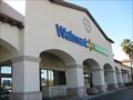 Image for Walmart Neighborhood Market - Camarillo, CA