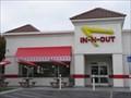 Image for In-n-Out Burger - Santa Teresa Boulevard - San Jose, CA