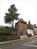 Image for Triangular Gazebo - Dunstable Street, Ampthill, Bedfordshire, UK