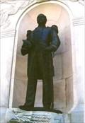 Image for Commodore George Hamilton Perkins - Concord, NH