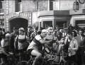 Image for Black Horse, Skipton, N Yorks, UK – A Boy, A Girl, And A Bike (1949)