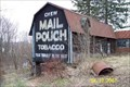 Image for Mail Pouch - Turtle Point, PA.