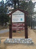 Image for Wrightwood, CA