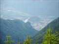 Image for Stripsenjoch - Höhenweg - Vorderkaiserfeldenhütte - Kufstein, Tirol, Austria