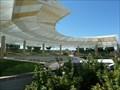 Image for New Mexico Veterans Memorial Amphitheater - Albuquerque, New Mexico