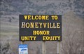 Image for Honeyville, Utah
