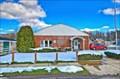 Image for Conneautville PA 16406