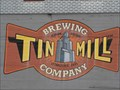 Image for Tin Mill Brewing Company - Hermann, Missouri