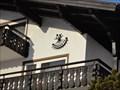 Image for Sundial House 92 Jungholz, Austria, TIR