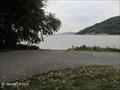 Image for Marietta Access, Susquehenna River - Marietta, PA