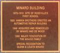 Image for Minard Building - Roseville, CA