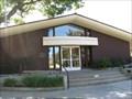 Image for Los Altos, CA