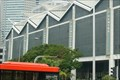 Image for Singapore International Convention and Exhibition Centre - Singapore