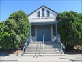 Image for Orland Grange No. 432 - Orland, CA
