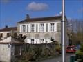 Image for Ecole de Voissay,Fr