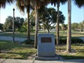 Image for Peter Demens - St. Petersburg, FL