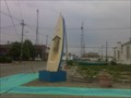 Image for Downtown Standing Boat - Evansville,IN