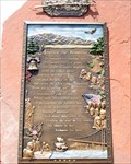 Image for Katharine Lee Bates - America the Beautiful Park, Colorado Springs, CO