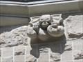 Image for Chimeras - Salt Lake City & County Building  Salt Lake City, Utah