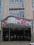 Image for Reg Lenna Civic Center - Jamestown, New York