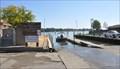 Image for City of Rio Vista Public Boat Launch
