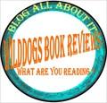 Image for WildDog's Book Reviews
