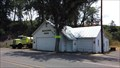 Image for Lake Creek Rural Fire District Station 1