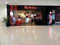Image for Tim Horton's Matajer Al Mirgab Center - Sharjah, UAE