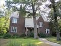 Image for Matthews--Dillon House - North Little Rock, Arkansas