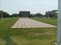 Image for Battlefield Memorial Park - Savannah, Ga