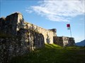 Image for Ruine Ehrenberg (Fort Claudia), Tyrol, Austria