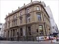 Image for Bank of England – Leeds, UK