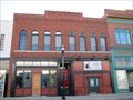 Image for 216-218 S. Campbell Avenue - Campbell Avenue Historic District - Springfield, Missouri