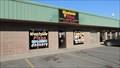 Image for Westside Pizza - Colville, Washington