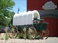 Image for Chuck Wagon at CHUCK-A-RAMA - Logan, Utah USA