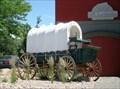 Image for Chuck Wagon at CHUCK-A-RAMA - Logan, Utah USA