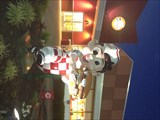 Image for Frisch's Big Boy - Florence, KY