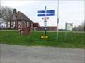 Image for 70 - Welsum - NL - Fietsroutenetwerk Overijssel