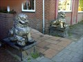 Image for Chinese restaurant - Ter Aar, Netherlands