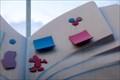 Image for Wonderful World of Memories - Downtown Disney