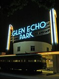 Image for Glen Echo Park - Glen Echo, MD