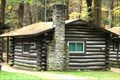 Image for Cabin #8 - Clear Creek State Park Family Cabin District - Sigel, Pennsylvania