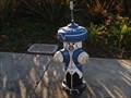Image for Paul Revere Hydant - Belmont, Ca