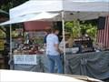 Image for Eastbound I-90 Rest Stop Farmers' Market