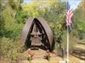 Image for Vietnam War Memorial, Koob Nature Area, Carmichael, CA, USA